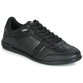 Topánky Muži Nízke tenisky Redskins ILLIC Čierna