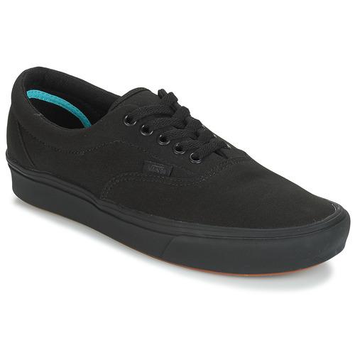 Topánky Nízke tenisky Vans COMFYCUSH ERA Čierna