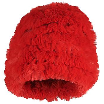 Textilné doplnky Ženy Čiapky André ARCTIQUE Červená