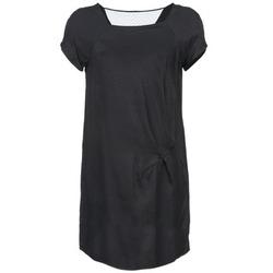 Oblečenie Ženy Krátke šaty One Step REVA čierna