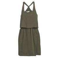 Oblečenie Ženy Krátke šaty Kaporal FIXE Kaki