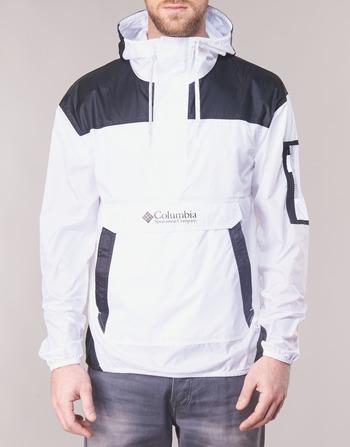 Oblečenie Muži Vetrovky a bundy Windstopper Columbia CHALLENGER WINDBREAKER  ... acb007efa7d