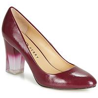 Topánky Ženy Lodičky Katy Perry THE A.W. Červená