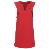 Oblečenie Ženy Krátke šaty Ikks BN31075-36 Červená