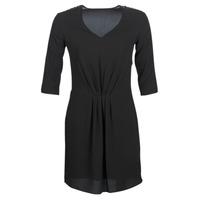Oblečenie Ženy Krátke šaty Ikks BN30015-02 Čierna
