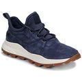 Topánky Muži Nízke tenisky Timberland