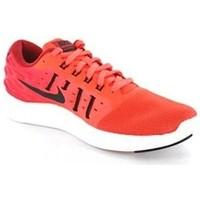 Topánky Muži Nízke tenisky Producent Niezdefiniowany Domyślna nazwa orange, red
