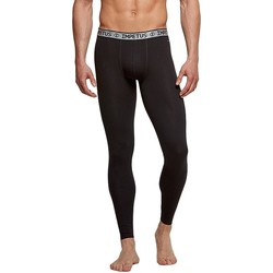 Oblečenie Muži Legíny Impetus 1280898 020 Čierna