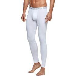 Oblečenie Muži Legíny Impetus 1280898 001 Biela