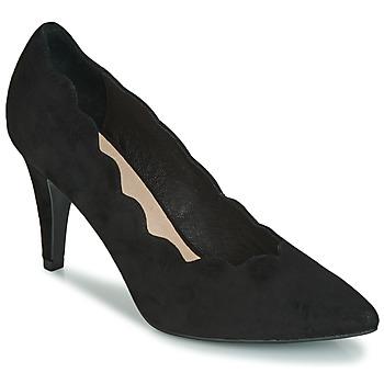 Topánky Ženy Lodičky André SAPHIR Čierna