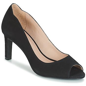 Topánky Ženy Lodičky André CECILIA Čierna