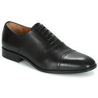 Topánky Muži Richelieu André BLINK Čierna