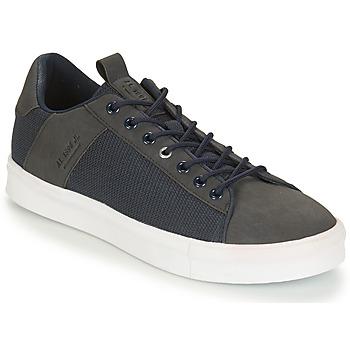 Topánky Muži Nízke tenisky André BRIT Modrá