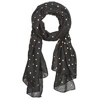 Textilné doplnky Ženy Šále, štóle a šatky André PASSION Čierna