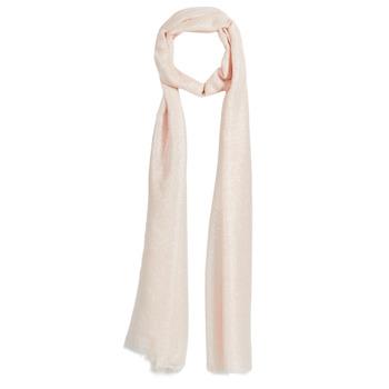 Textilné doplnky Ženy Šále, štóle a šatky André ETINCELLE Krémová