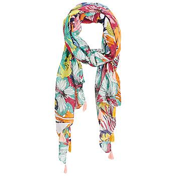 Textilné doplnky Ženy Šále, štóle a šatky André ELMA Viacfarebná