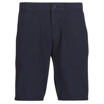 Oblečenie Muži Šortky a bermudy Napapijri NAKURO 2 Námornícka modrá