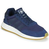Topánky Muži Nízke tenisky adidas Originals I-5923 Modrá / Námornícka modrá