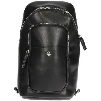 Tašky Muži Vrecúška a malé kabelky Diana&co 1575-1 Black