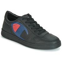 Topánky Muži Nízke tenisky Champion 919 ROCH LOW Čierna