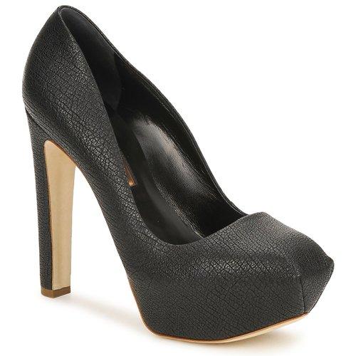 Topánky Ženy Lodičky Rupert Sanderson GABOR Čierna