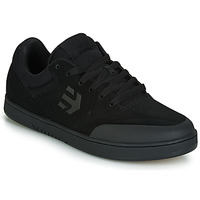 Topánky Muži Nízke tenisky Etnies MARANA Čierna