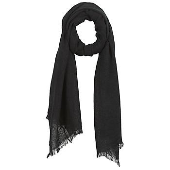 Textilné doplnky Ženy Šále, štóle a šatky André ZEPHIR Čierna