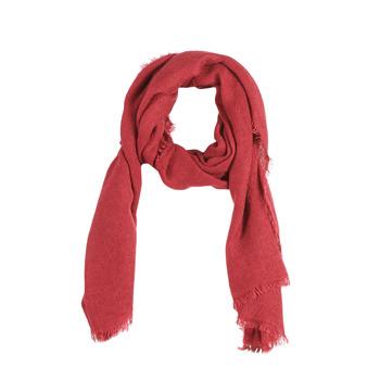 Textilné doplnky Ženy Šále, štóle a šatky André ZEPHIR Červená