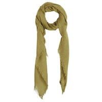 Textilné doplnky Ženy Šále, štóle a šatky André ZEPHIR Zelená