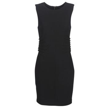 Oblečenie Ženy Krátke šaty Marciano AMAYA Čierna