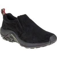 Topánky Muži Univerzálna športová obuv Merrell Jungle Moc Čierna