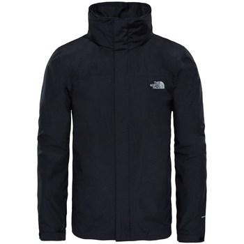 Oblečenie Muži Vetrovky a bundy Windstopper The North Face Sangro Jacket Čierna