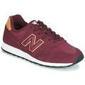 Topánky Nízke tenisky New Balance