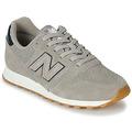 Topánky Ženy Nízke tenisky New Balance