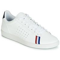 Topánky Muži Nízke tenisky Le Coq Sportif COURTSTAR SPORT Modrá / Biela