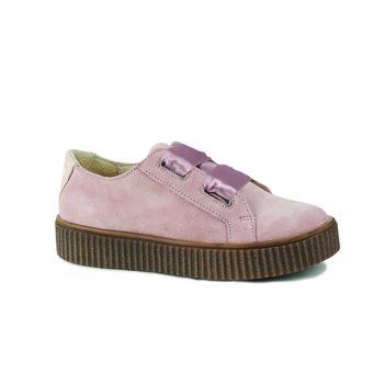 Topánky Dievčatá Nízke tenisky Catimini CAVANILLE Ružová