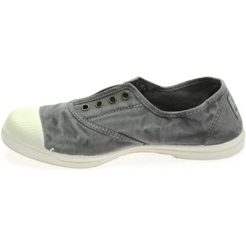 Topánky Ženy Nízke tenisky Natural World NAW102E623gr grigio