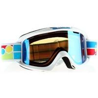 Doplnky Športové doplnky Bolle narciarskie  Nova White 20839 white