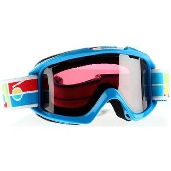 Doplnky Športové doplnky Bolle narciarskie  Nova Blue 20854 blue