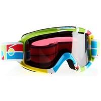 Doplnky Športové doplnky Bolle narciarskie  Nova Logo Blocks 20859 Multicolor