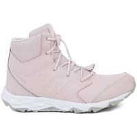 Topánky Ženy Členkové tenisky New Balance 800 Ružová