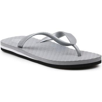 Topánky Žabky K-Swiss Zorrie 92601-066 grey