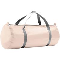 Tašky Cestovné tašky Sols SOHO 52 SPORTS Rosa