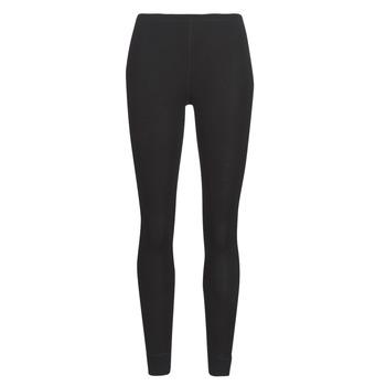 Oblečenie Ženy Legíny Damart CLASSIC GRADE 3 Čierna