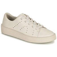 Topánky Ženy Nízke tenisky Camper COURB Béžová