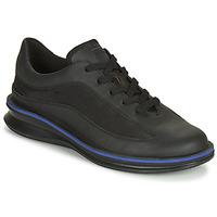 Topánky Muži Nízke tenisky Camper ROLLING Čierna / Modrá
