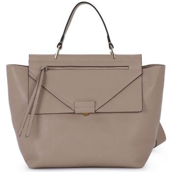 Tašky Ženy Veľké nákupné tašky  Loristella BONNIE Rosa