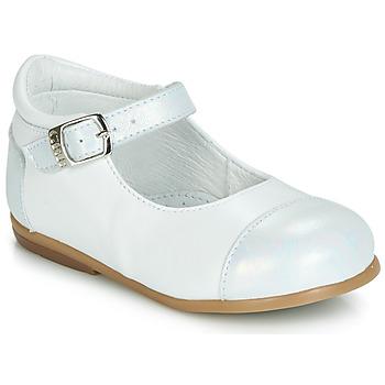 Topánky Dievčatá Členkové tenisky GBB BELISTO