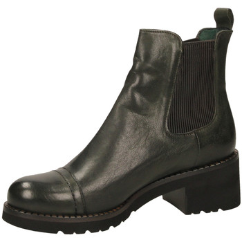 Topánky Ženy Čižmičky Calpierre ANIMAC siepe-verde