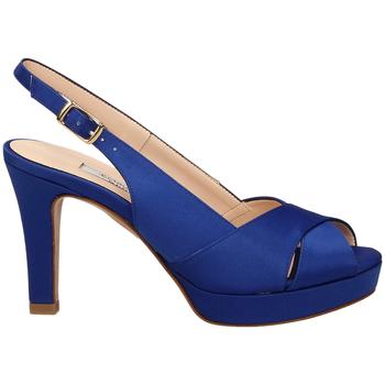 Topánky Ženy Lodičky L'amour RASO cina-bluette